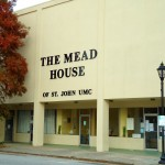 Mead House 1