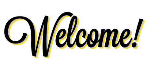 Welcome new staff member st john united methodist church welcome new staff member thecheapjerseys Choice Image